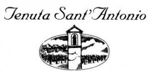 tenuta sant antonio logo